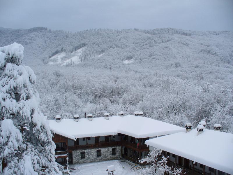 prez-zimata-2008-16