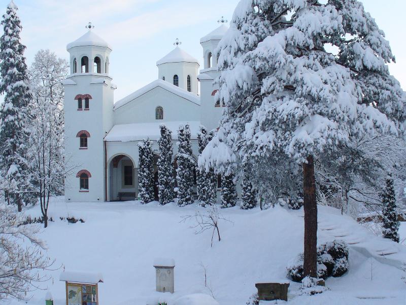 prez-zimata-2008-6