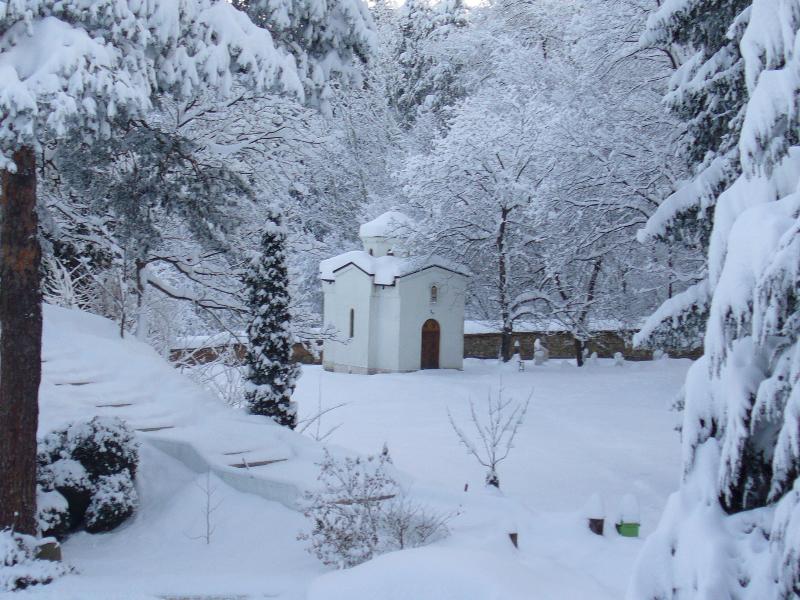 prez-zimata-2008-7